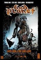 Bad Planet 1